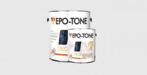 Epotone Pro