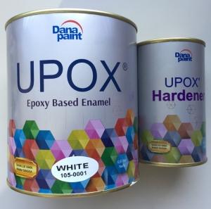Upox Danapaint
